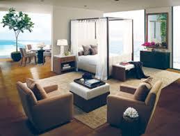 Kreiss Outdoor Furniture by California Look U0027 Brand Kreiss Returning Furniture Today