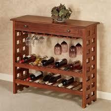 best 25 wine rack table ideas on pinterest wine furniture wine