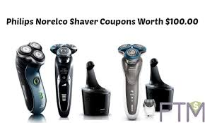 target black friday shaver coupon reset philips norelco shaver coupons worth 100 00 deals at