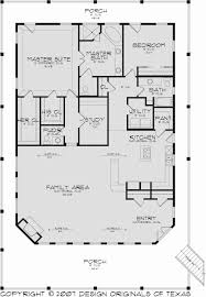 house plans in florida 60 inspirational of stilt house plans florida photos home house