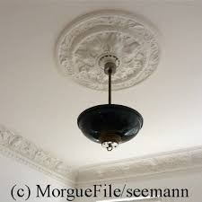 Medallion For Light Fixture Medallion For Light Fixture Home Decorating With Ceiling