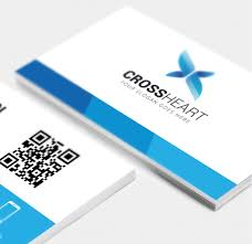 55 best free modern business card psd templates webrecital com