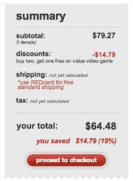ps3 black friday target target pre black friday 2013 with buy 2 get 1 free on select ps3