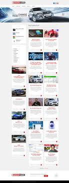 homepage designer entry 9 by kreativedelivery for best homepage designer 15th