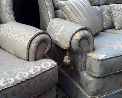 Upholstery Darlington Meridian Upholstery Ltd