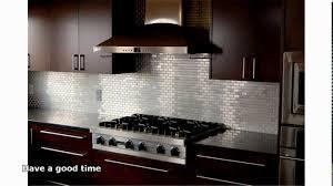 Elegant Lowes Backsplash Collection For Home Interior Designing - Backsplash at lowes