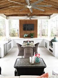 spring decor ideas refresh restyle