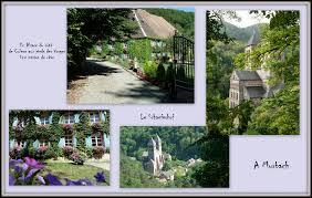chambre d hote dans l oise bienvenue chez nous le schaeferhof maison d hôtes en alsace manouedith et ses passions
