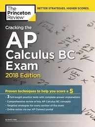 cracking the ap european history 2018 edition proven techniques to help you score a 5 college test preparation college test prep 盞 overdrive rakuten overdrive ebooks