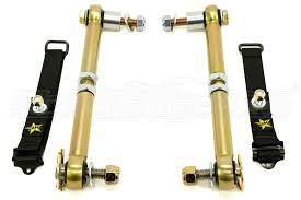 jeep sway bar jeep jk rock krawler front sway bar disconnects jeep rubicon