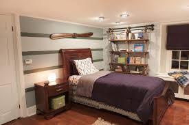 sophisticated teen bedroom decorating ideas hgtv u0027s decorating