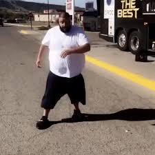 Dancing Meme Gif - dj khaled salsa gif find share on giphy