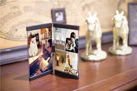 5x7 Wedding Photo Albums Compare Prices On 5x7 Albums Online Shopping Buy Low Price 5x7