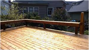backyards outstanding small deck ideas on a budget 21 patio