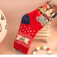 Kids Wool Socks Online Buy Wholesale Kids Wool Socks From China Kids Wool Socks