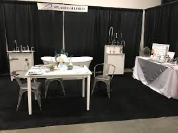 Kitchen And Bath Design Center Southern Ideal Home Show Recap New Homes U0026 Ideas