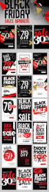 sephora thanksgiving sale best 10 black friday sales ideas on pinterest black friday 2016