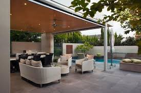 Patio Renovations Perth Timber Ceiling Outdoor Bbq Outdoor Living Pinterest Timber