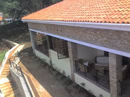 ugandan house plans and pictures house plans