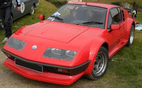 renault alpine a610 fh3 forza horizon 3 car wishlist page 8 forzacentral