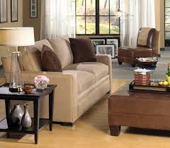 Cleaning Leather Chairs Leather Sofa And Fabric Chairs U2013 Creation Home