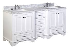 72 In Bathroom Vanity Kbc Nantucket 72 Bathroom Vanity Set Reviews Wayfair