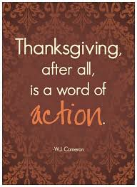 Famous Thanksgiving Poem 112 Best Holidays Images On Pinterest Christmas Time Christmas