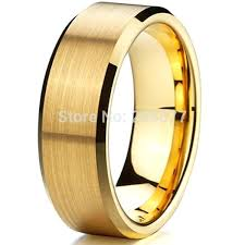 inexpensive mens wedding bands wedding rings blushingblonde