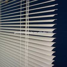 blind inside double glass window blind inside double glass window