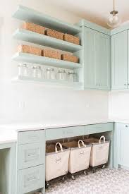 Organizing Laundry Room Cabinets Creative Of Laundry Room Cabinets And Shelves Laundry Closet