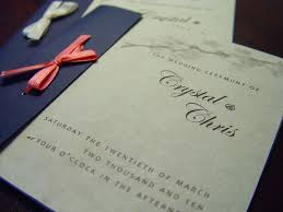 wedding program book sle wedding program book weddingsrusdeco
