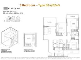 adana thomson review propertyguru singapore 3br without utility yard source sales brochure
