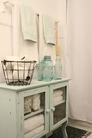 excellent shabby chic bathroom ideas likableathroom cabinets