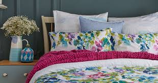 Best Selling Duvet Covers Amazing Bluebellgray Duvet Covers 42 With Additional Best Selling