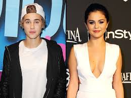 check out the reason for which selena gomez and justin bieber did