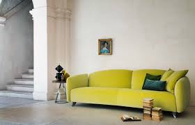 Modern Sofa Bed Design Italian Sofas Italian Furnitjre Designer Modern Sofas At