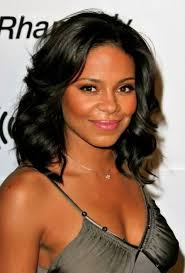 layered hairstyles for african american women 25 black hairstyles best african american hairstyles the xerxes