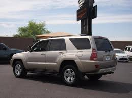 best toyota used cars the car connection s best used car finds for june 21 2013