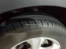 441 discount tire reviews and complaints pissed consumer