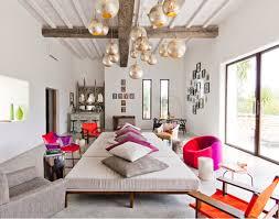 Fantastically Retro And Vintage Home Decorations DesignRulz - Retro home furniture