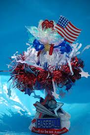 American Legion Flag 108 Best American Legion Baseball Images On Pinterest Baseball