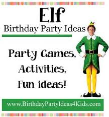Easy Christmas Games Party - 24 best christmas winter birthday party ideas images on