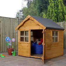 Sylvanian Families Garden Playground Mercia Daisy Cottage Toys R Us
