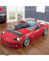 Corvette Bed Set Toddler Bed Inspirational Corvette Toddler Bedding Corvette