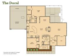 the ducal home builders in richmond va cornerstone homes