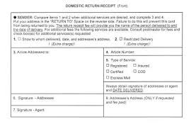 473 exam sample questions and answers for postal clerks mail