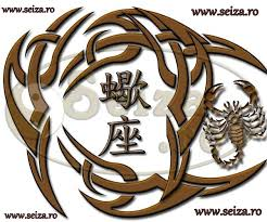 scorpio tattoo zodiac tattoo scorpions tattoos design