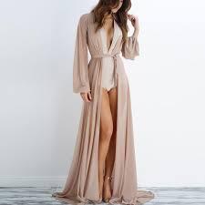 sheer mesh sun dress cover up resort wear