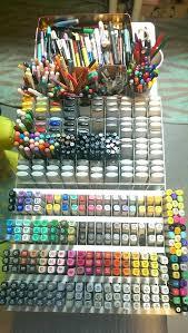 1351 best art supplies images on pinterest art supplies colored