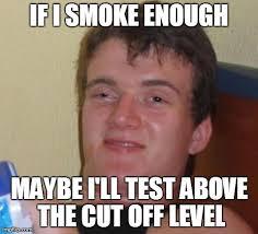 Test Meme - drug testing memes mobile health